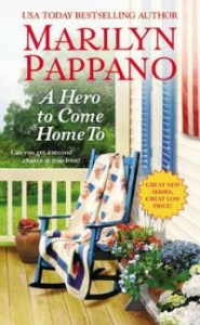heropappano070513 185x300 Xpress Reviews: Fiction | First Look at New Books, July 5, 2013