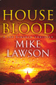 house blood Mystery Regional Notes | July 2013