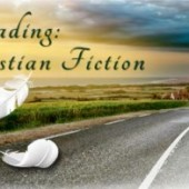 Inspired Reading: New Titles in Christian Fiction
