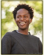 ishmael beah Barbaras Picks, Jan. 2014, Pt. 2: From Ishmael Beah to Richard Powers