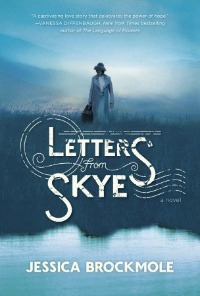 lettersfromskye0718 Summer Reading: Location Titles | Wyatts World