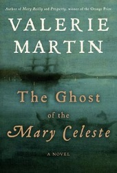 maryceleste Fiction Previews, Jan. 2014, Pt. 4: 12 Crucial Titles, from Hot International Fiction (Drndic, Yu Hua) to Works by American Prize Winners (Greenway, Martin) to Upscale Thrillers (Billingham, Dolan)