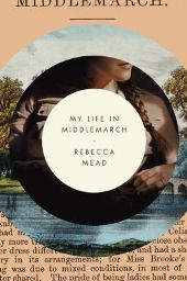 meadrebecca Barbaras Picks, Jan. 2014, Pt. 2: From Ishmael Beah to Richard Powers