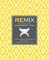 remix07122 Decorating: On a Dime...and on Thousands of Dollars | Wyatts World