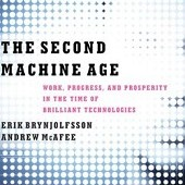 secondmachine