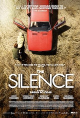 silence Fast Scans: Top Foreign & Indie Picks, July 2013