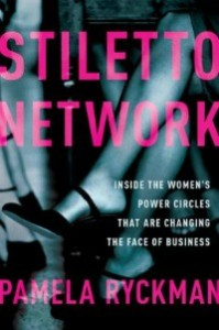 stiletto072613 199x300 Xpress Reviews: Nonfiction | First Look at New Books, July 26, 2013