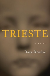 trieste1 Fiction Previews, Jan. 2014, Pt. 4: 12 Crucial Titles, from Hot International Fiction (Drndic, Yu Hua) to Works by American Prize Winners (Greenway, Martin) to Upscale Thrillers (Billingham, Dolan)