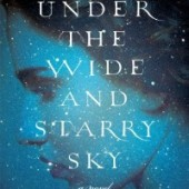 underthewideandstarrysky0705