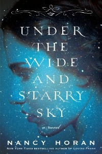 underthewideandstarrysky07051 Season Preview | Wyatts World