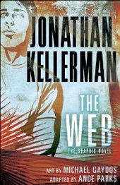 webkel1 Fiction Previews, Jan. 2014, Pt. 4: 12 Crucial Titles, from Hot International Fiction (Drndic, Yu Hua) to Works by American Prize Winners (Greenway, Martin) to Upscale Thrillers (Billingham, Dolan)