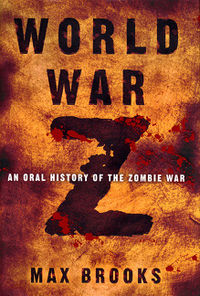 worldwarz Audio Reviews | July 2013