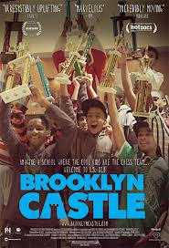 Brooklyn Video Reviews | August 2013