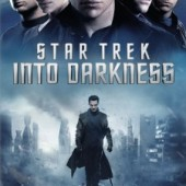 Star_Trek_Into_Darkness_DVD_Region_1_cover