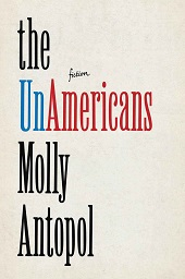 UNAMERICANS1 Fiction Previews, Feb. 2014, Pt. 1: Six Much Buzzed Debuts