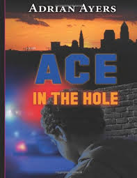 aceinthehole Relationship Talk | African American Fiction (and More)