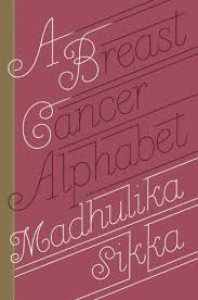 alphabet Getting Cancer Off Your Chest | Breast Cancer Roundup, September 1, 2013