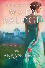 balogh Romance Reviews | August 2013