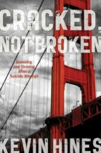crackednotbroken082313 198x300 Xpress Reviews: Nonfiction | First Look at New Books, August 23, 2013