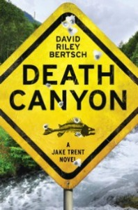 deathcanyon080913 198x300 Xpress Reviews: Fiction | First Look at New Books, August 9, 2013