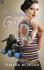 derbygirl081613 189x300 Xpress Reviews: E Originals | First Look at New Books, August 16, 2013