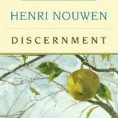 discernment081613