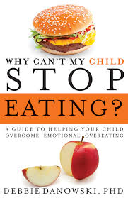 eating Parenting Reviews | August 2013