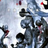 fables083013