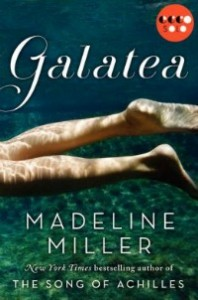 galatea082313 198x300 Xpress Reviews: E Originals | First Look at New Books, August 23, 2013