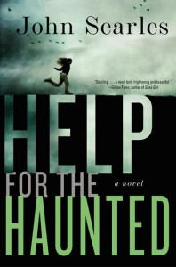 help 198x300 YA Crossover Tops Inaugural LibraryReads List