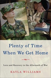 kayla Nonfiction Previews, Feb. 2014, Pt. 1: Military History & Memoir