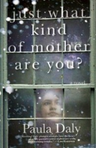 kindofmother081613 194x300 Xpress Reviews: Fiction | First Look at New Books, August 16, 2013