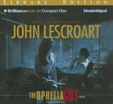 lescroart081613 Xpress Reviews: Audiobooks | First Look at New Books, August 16, 2013