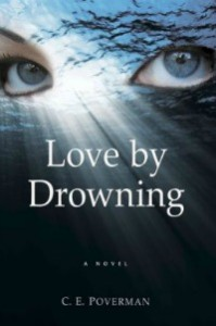lovebydrowning083013 199x300 Xpress Reviews: Fiction | First Look at New Books, August 30, 2013