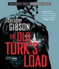 oldturksload083013 Xpress Reviews: Audiobooks | First Look at New Books, August 30, 2013