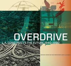 overdrive Arts & Humanities Reviews | August 2013