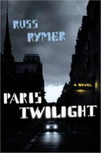 paristwilight081613 198x300 Xpress Reviews: Fiction | First Look at New Books, August 16, 2013