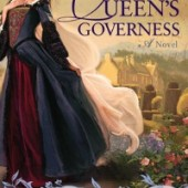 queensgoverness0815