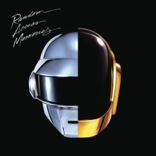 random access Pop Culture Advisory: Get Lucky