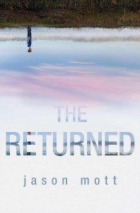 returned 198x300 YA Crossover Tops Inaugural LibraryReads List