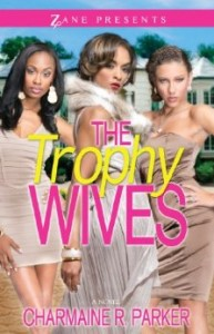 trophywives 193x300 Relationship Talk | African American Fiction (and More)