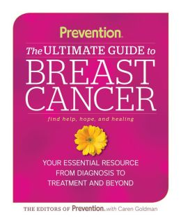 ult Getting Cancer Off Your Chest | Breast Cancer Roundup, September 1, 2013