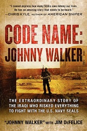 walkerjohnny Nonfiction Previews, Feb. 2014, Pt. 1: Military History & Memoir