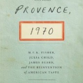 Provence19700919