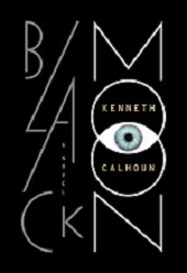 blackmoon3 Calhoun & Poissant Discovered, Anselme & Dillen Rediscovered | Fiction Previews, Mar. 2014, Pt. 2