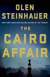 cairoaffair Commercial Fiction from Terry Brooks to Jeffery Deaver to Jane Green | Fiction Previews, Mar. 2014, Pt. 2