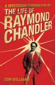 chandler092013 196x300 Xpress Reviews: Nonfiction | First Look at New Books, September 20, 2013