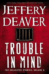 deaverjeff1 Commercial Fiction from Terry Brooks to Jeffery Deaver to Jane Green | Fiction Previews, Mar. 2014, Pt. 2