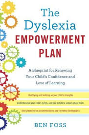 empowerment Focus on Dyslexia