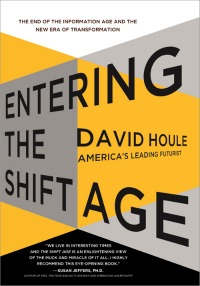 enteringtheshiftage0905 Xpress Reviews: Nonfiction | First Look at New Books, September 6, 2013